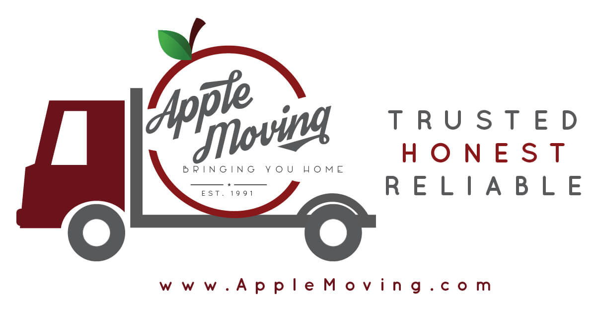 Apple Movers Austin Tx Best Cheap Moving Companies Since