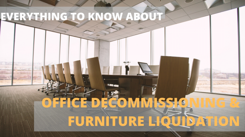 office-decommissioning-furniture-liquidation